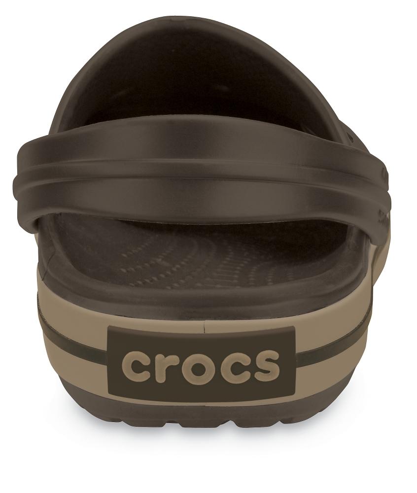 сабо крокс (crocs)