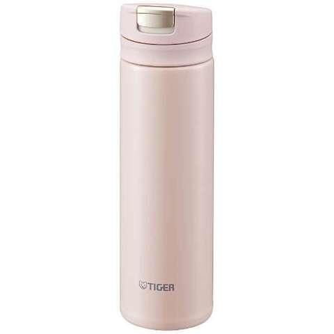 Термокружка Tiger MMX-A (0,3 литра), розовая