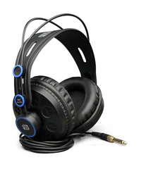 PRESONUS AudioBox USB 96 Studio Студийный комплект для звукозаписи
