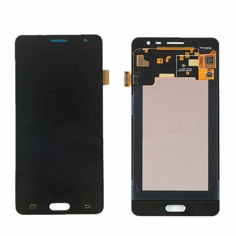 LCD SAMSUNG J3 PRO J311 + Touch Black Orig