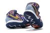 Nike Kyrie S2 Hybrid 'What The USA'