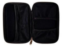 Аптечка Tramp EVA box, камуфляж - 2