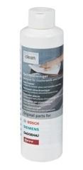 Чистящее средство для стеклокерамики 311298