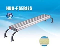 LED Светильник SunSun HDD-500F