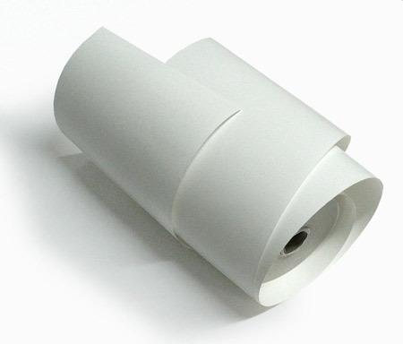 80х20х12, бумага для принтера, реестр 4029/3