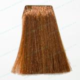 Goldwell Topchic 7KR берилл-медно-красный TC 60ml