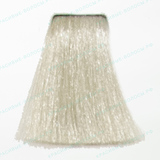 Goldwell Nectaya 10BS серебристо-бежевый блондин 60 мл