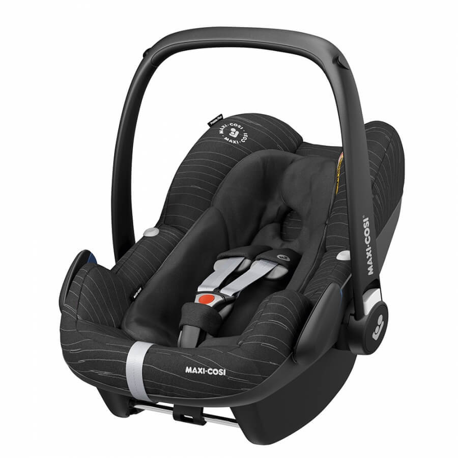 Автокресла для Moon Автокресло Maxi-Cosi Pebble Plus Scribble Black Maxi-Cosi_Pebble_Plus_Scribble_Black.jpg