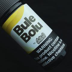 Bule Bolu by Coil Turd