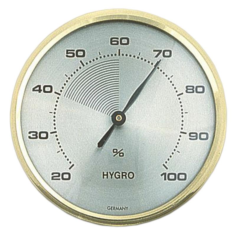 Гигрометр TFA 44.1001