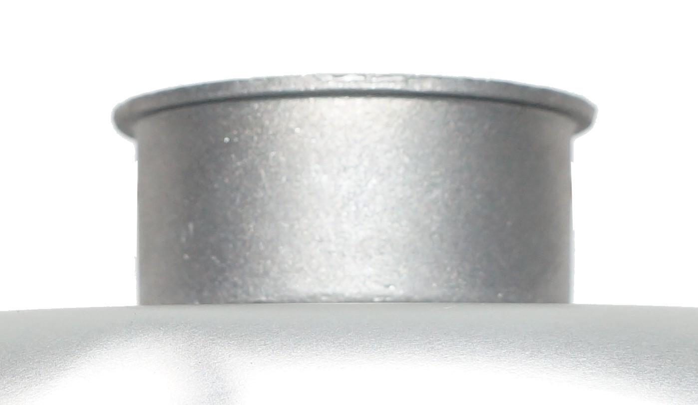 Ведро для хлебопечки Moulinex OW1000 SS-186919