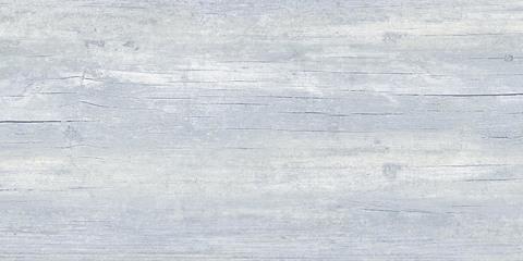 Плитка настенная Wood Sky 249х500