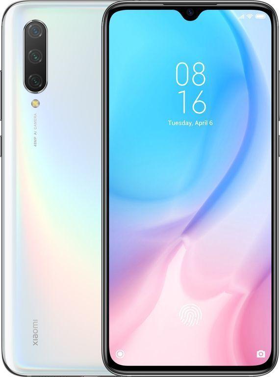 Xiaomi Mi 9 Lite 6/128gb White white1.jpeg