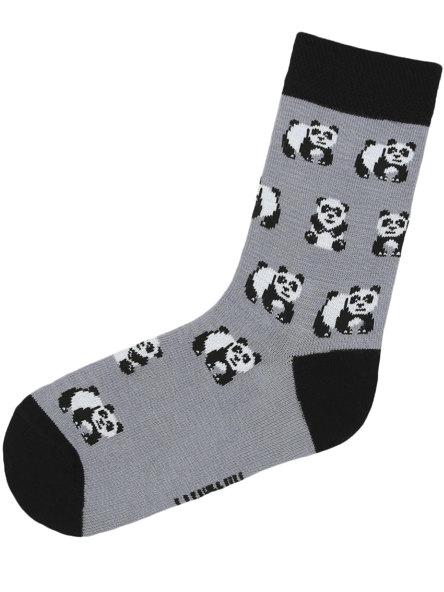 Панда детская