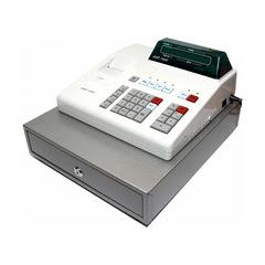 АМС-100Ф