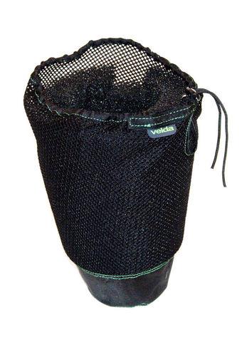 Filterbeutel Floating Combi Filter (126456) Мешок