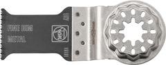 Пильное полотно E-Cut, биметаллическое, Fine 30 мм