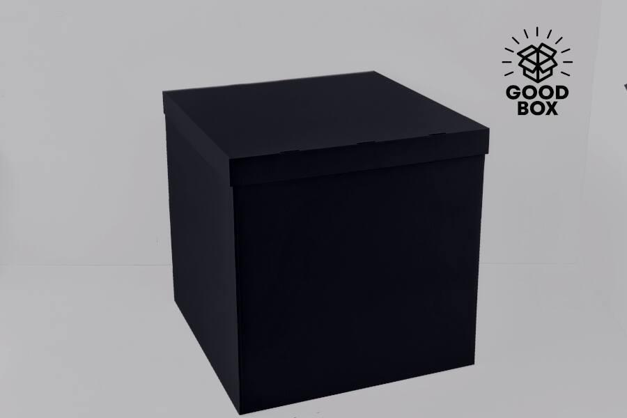 Коробка для шаров купить в Алматы