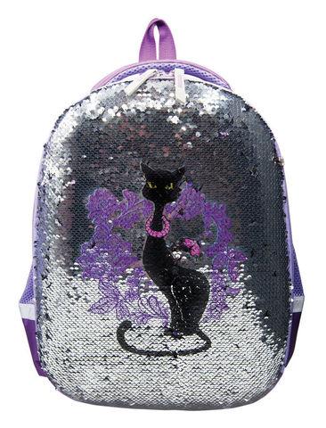 Рюкзак Silwerhof, фиолетовый