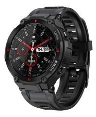 Смарт часы Smart Watch K22