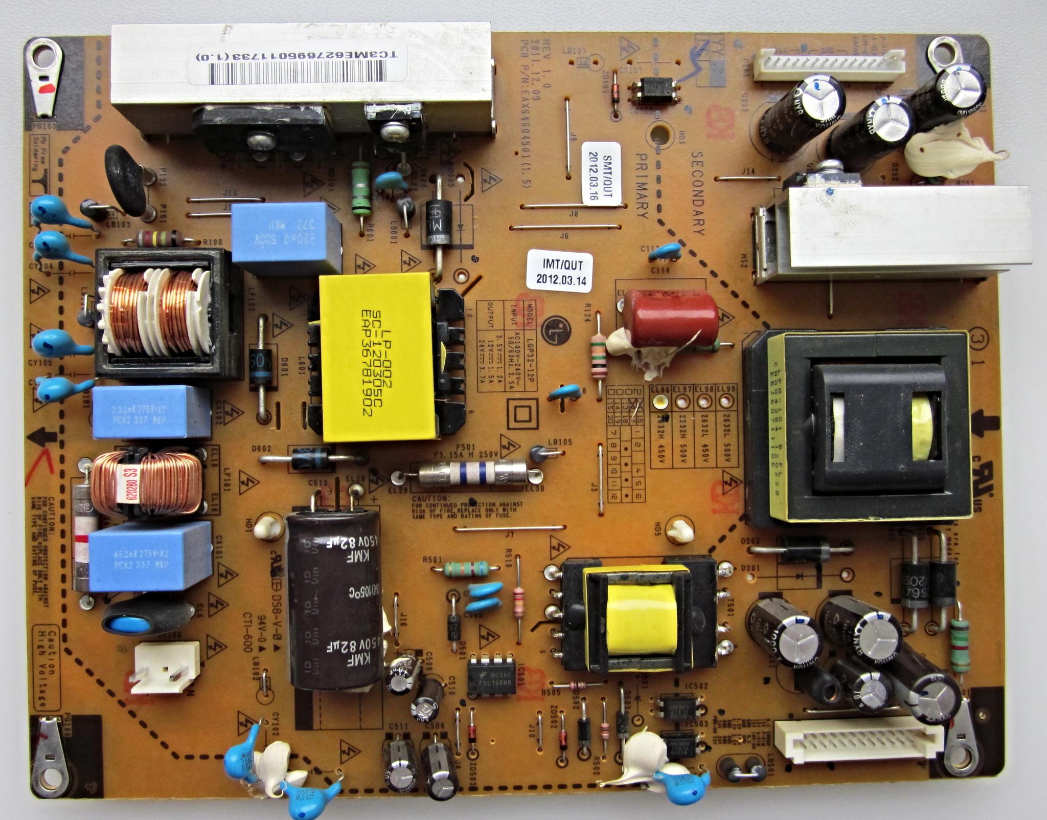 EAX64604501(1.5) REV 1.0