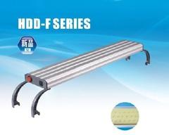 LED Светильник SunSun HDD-600F