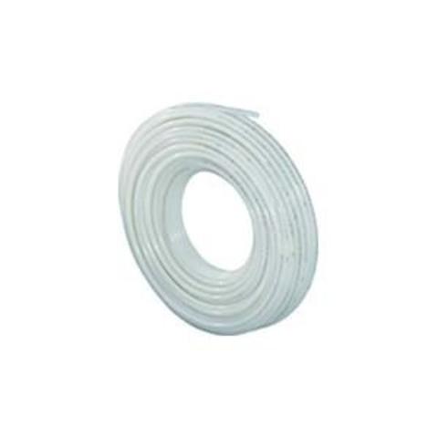 Труба для теплого пола Uponor Comfort Pipe Plus PE-Xa PN6 16х2.0, бухта 120 м