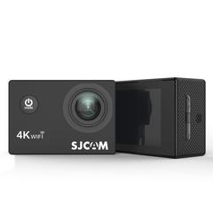 Экшн-камера SJCAM SJ4000 Air 4K