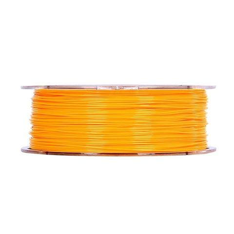 ESUN PETG 1.75 мм 1кг., яркожелтый