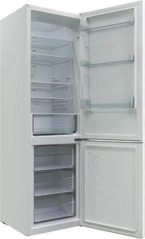 Холодильник CANDY CCRN6200W (2,0 m ,белый )