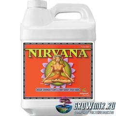 Advanced Nutrients Nirvana 0,5 л