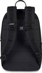 Рюкзак Dakine 365 Pack DLX 27L S20 Black - 2
