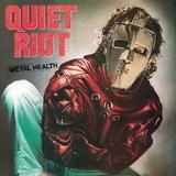Quiet Riot / Metal Health (LP)
