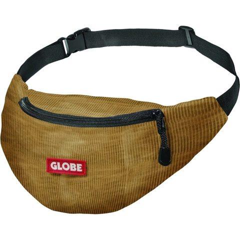Сумка Globe Globe Richmond Side Bag Ii - tobacco