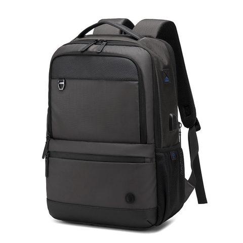 Рюкзак Golden Wolf GB00402 черный