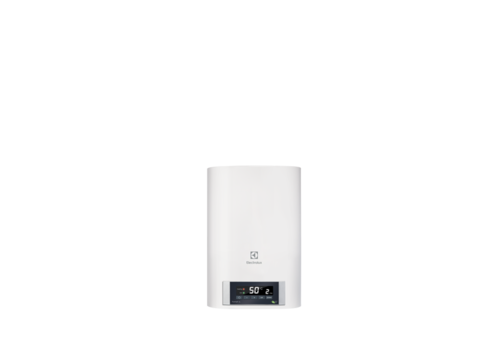 Электрический водонагреватель Electrolux EWH 30 Formax DL