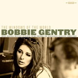 Bobbie Gentry / The Windows Of The World (Limited Edition)(LP)
