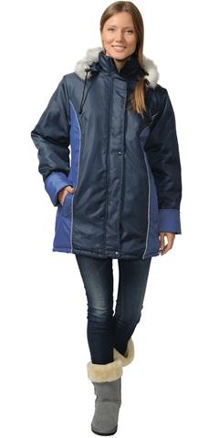 Куртка женская распродажа