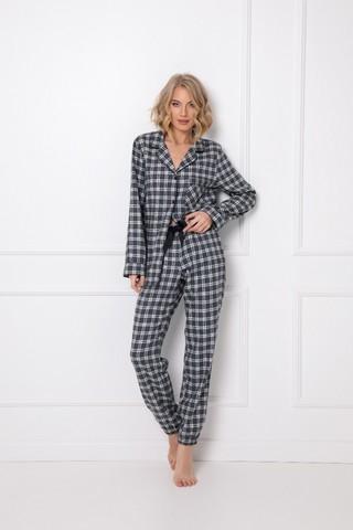 Пижама женская со штанами ARUELLE GLORIA