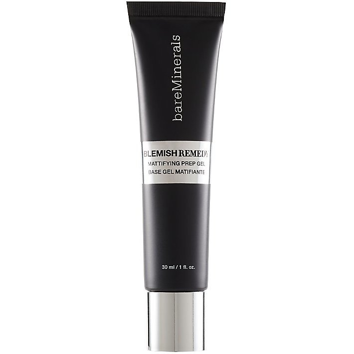 Матирующий гель Blemish Remedy™ Mattifying Prep Gel