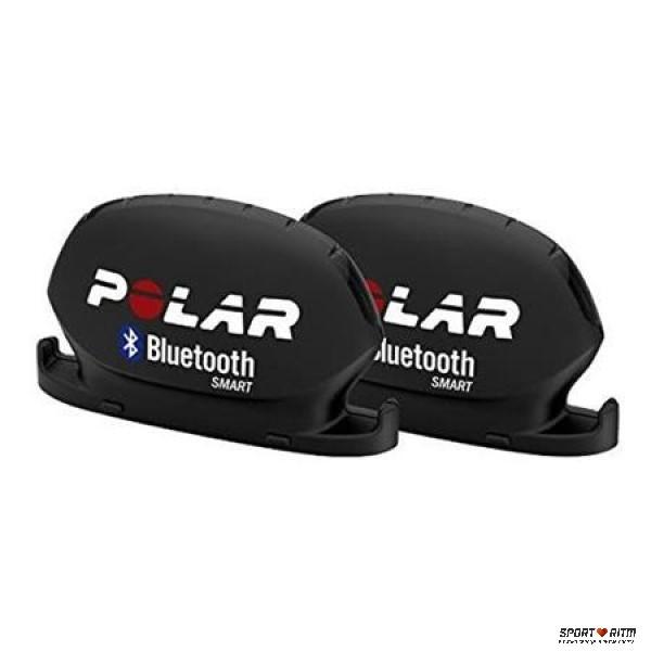 Polar Speed/Cadence Sensor