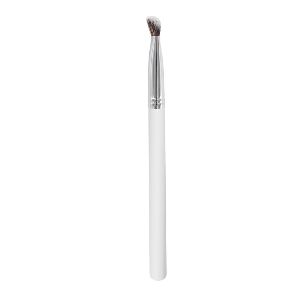 SHIK BEAUTY Кисть для макияжа Concealer