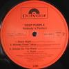 Deep Purple / Nobody's Perfect (2LP)