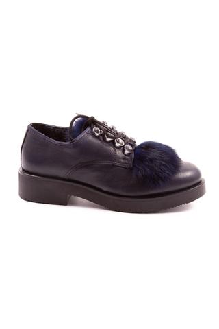 Туфли Mally модель