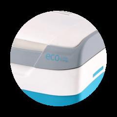 Купить Термоэлектрический автохолодильник Ezetil E 26 EEI от производителя недорого.