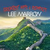 Lee Marrow / Greatest Hits & Remixes (LP)