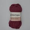 Пряжа Kartopu Elite Wool Grande K119 (Винтажная роза)