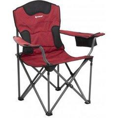 Кресло складное Nisus N-850-99806С