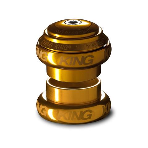 Золото SV