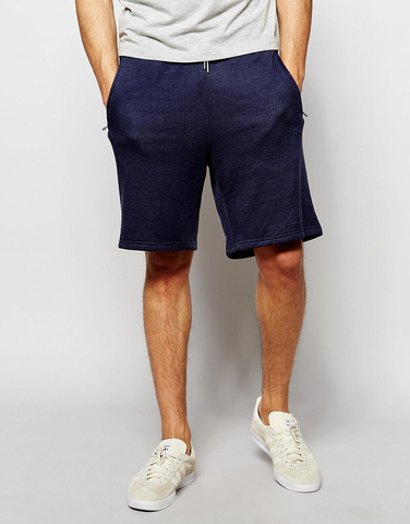 Шорты мужские adidas ORIGINALS PE Short